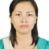 Nguyet Nguyen's picture