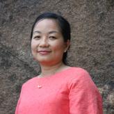 Trang Du's picture