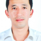 Binh Nguyen Thanh's picture