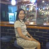 Thi Hong Yen Nguyen's picture