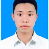 DUYEN NGUYEN's picture