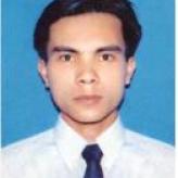 Lê Quang Hùng's picture