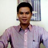 Vuong Vu's picture