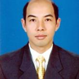 Viet Chung Chu's picture