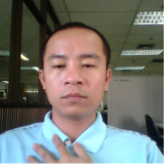 Viet Anh Tran's picture