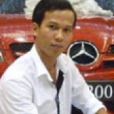 Huy Tran's picture