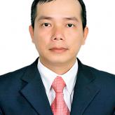 Long (Hai) Vuong's picture