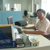 Tien Vu's picture