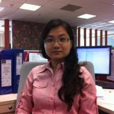 Kieu An Nguyen's picture