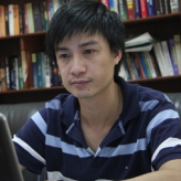 Nguyen Hoang's picture