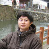 Quang Vu's picture