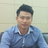 Nguyen Quynh Tung's picture