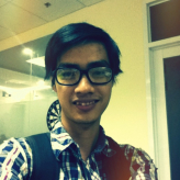 Noobi Tùng's picture