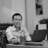 Dzung Nguyễn Việt's picture