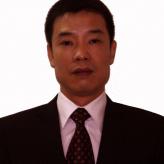Vuong Khoa's picture