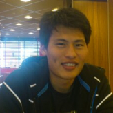 Hong Quan Nguyen's picture