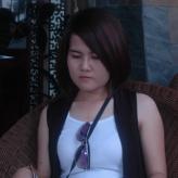 Thương Đặng's picture