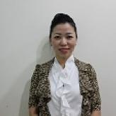 Diem Vu's picture
