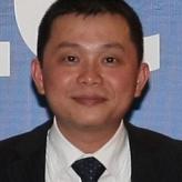 Cuong Pham Phu's picture