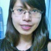 Hai Yen Tran's picture