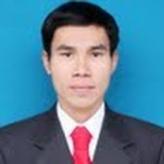Lê Nhất's picture