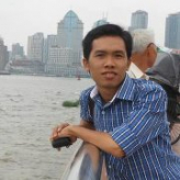 Cuong Dang's picture