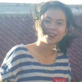 Lương Thu's picture