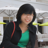 Ho Lan's picture