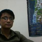 Pham Huu Tung's picture