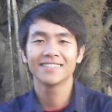 Băng Vũ Duy's picture