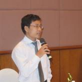 Tuan Nghiem's picture