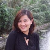 Hien Doan's picture