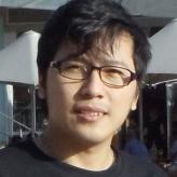 Thịnh Lý's picture