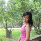 Hương Pham's picture