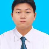 Mai Nguyên Khang's picture