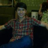 Le Nam's picture
