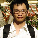 Vu Hai's picture
