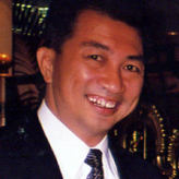 Vinh Pham Duy's picture