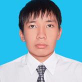 Pham Duc's picture