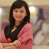 Thai Ha Bui Hoang's picture
