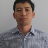 Trai Nguyen Phuc's picture