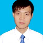 Nguyên Phạm's picture