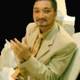 Tran Du Khuong Nguyen's picture