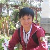 Jason Dang's picture