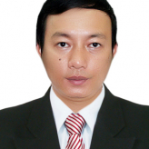 Tuan Anh Nguyen's picture