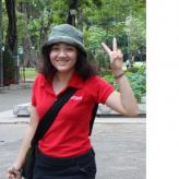 Bùi Thị Nhã Uyên's picture