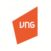 VNG Recruitment's picture