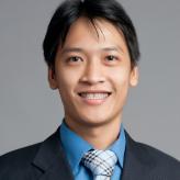 Phuc Tran's picture