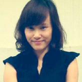 Ngoc Le's picture