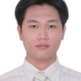 Huy Nguyen's picture